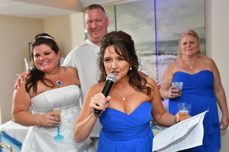 Wedding-1014