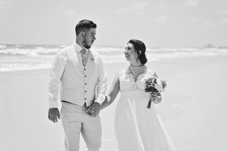 Wedding-102