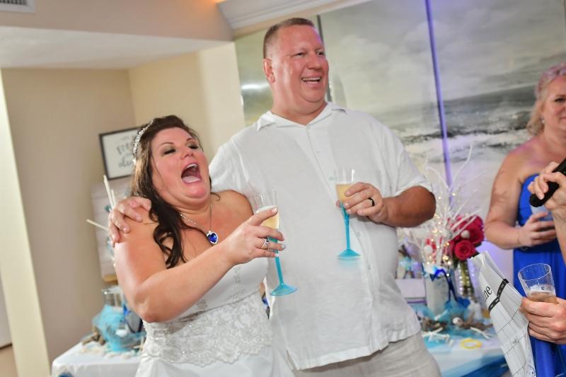 Wedding-1021