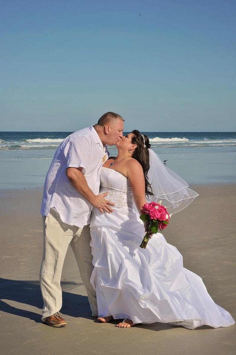 Wedding-566