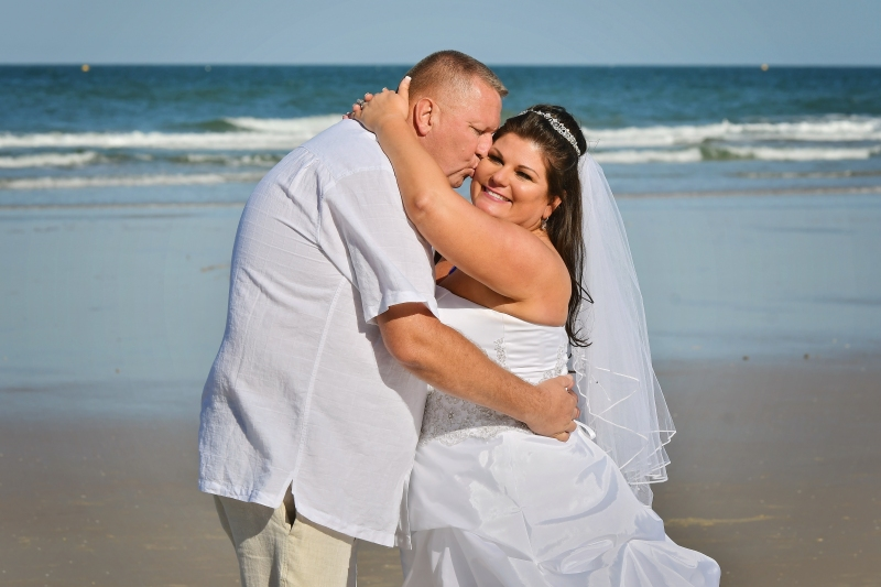 Wedding-569