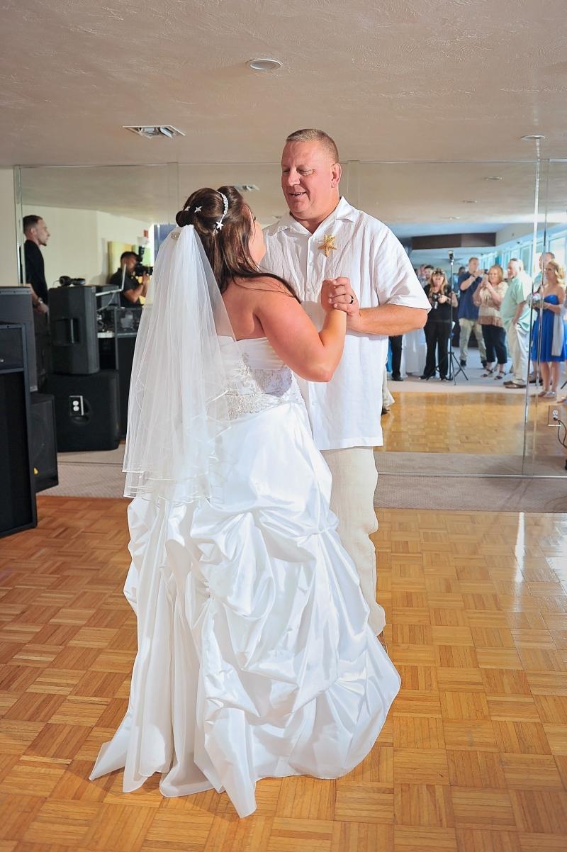 Wedding-656
