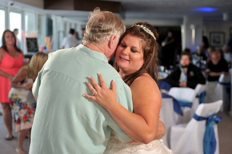 Wedding-811