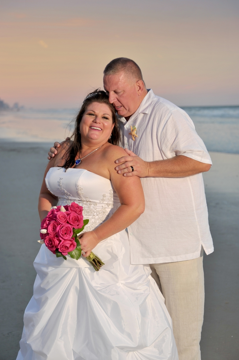 Wedding-920